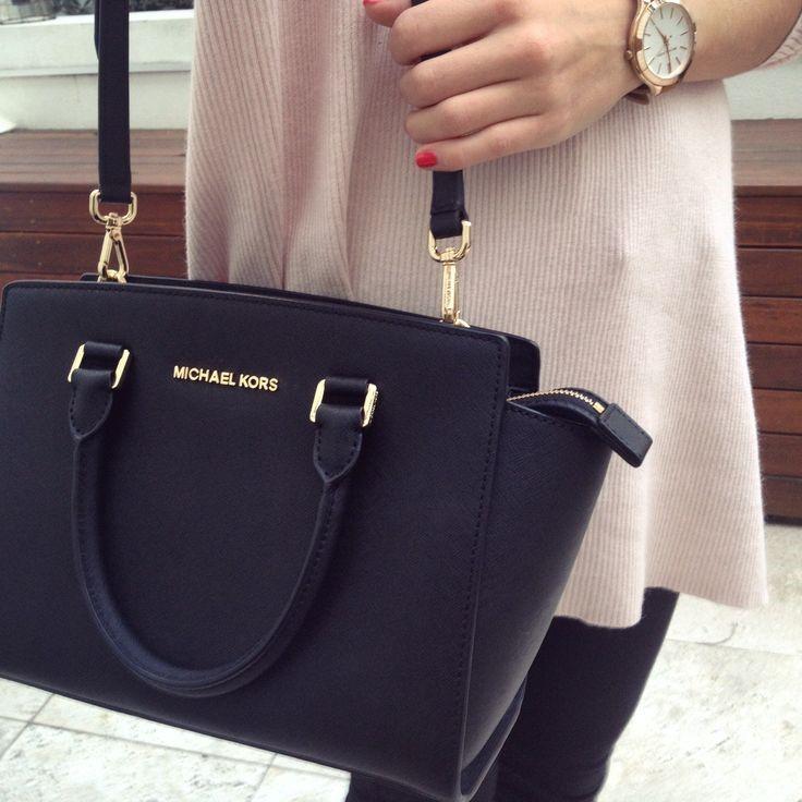 186b526fdce8 Магазин брендовых сумок MegaBags.com.ua