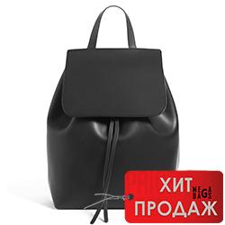 798056695ccf Магазин брендовых сумок MegaBags.com.ua